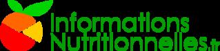 Informationsnutritionnelles.fr, un site utile pour bien comprendre ce que vous mangez